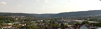 lohr-webcam-19-09-2018-15:50