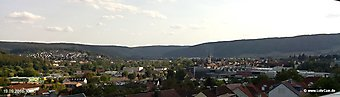 lohr-webcam-19-09-2018-16:00