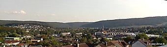 lohr-webcam-19-09-2018-17:20