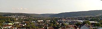 lohr-webcam-19-09-2018-17:30