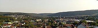 lohr-webcam-19-09-2018-17:40