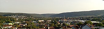 lohr-webcam-19-09-2018-17:50