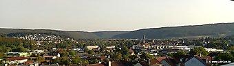 lohr-webcam-19-09-2018-18:00
