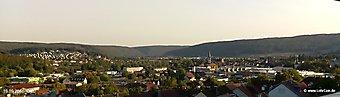 lohr-webcam-19-09-2018-18:20