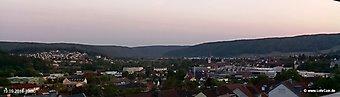 lohr-webcam-19-09-2018-19:30