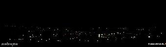 lohr-webcam-20-09-2018-02:00