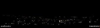 lohr-webcam-20-09-2018-02:10
