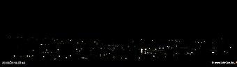 lohr-webcam-20-09-2018-02:40