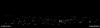 lohr-webcam-20-09-2018-03:10