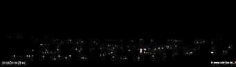 lohr-webcam-20-09-2018-03:40