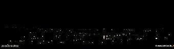 lohr-webcam-20-09-2018-04:00