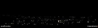 lohr-webcam-20-09-2018-04:20