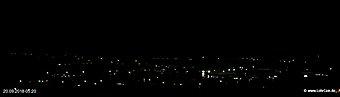 lohr-webcam-20-09-2018-05:20
