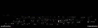 lohr-webcam-20-09-2018-05:40