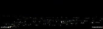 lohr-webcam-20-09-2018-06:10