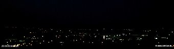 lohr-webcam-20-09-2018-06:20