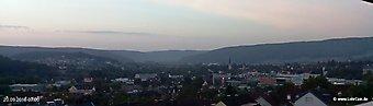 lohr-webcam-20-09-2018-07:00