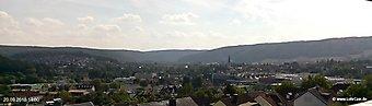 lohr-webcam-20-09-2018-14:00