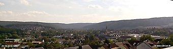 lohr-webcam-20-09-2018-14:30