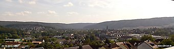 lohr-webcam-20-09-2018-14:50