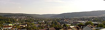lohr-webcam-20-09-2018-15:40