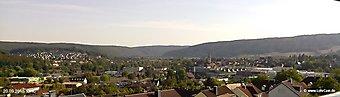 lohr-webcam-20-09-2018-16:10