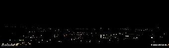 lohr-webcam-20-09-2018-21:10