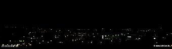 lohr-webcam-20-09-2018-21:30