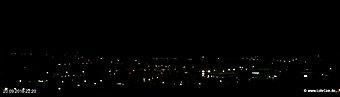 lohr-webcam-20-09-2018-22:20