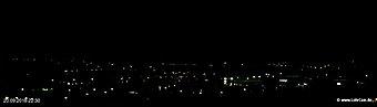 lohr-webcam-20-09-2018-22:30
