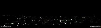lohr-webcam-20-09-2018-22:50