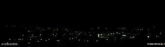 lohr-webcam-21-09-2018-00:00