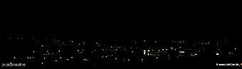 lohr-webcam-21-09-2018-00:10