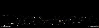 lohr-webcam-21-09-2018-00:40
