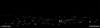 lohr-webcam-21-09-2018-00:50