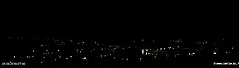 lohr-webcam-21-09-2018-01:00