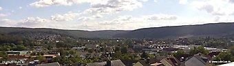lohr-webcam-24-09-2018-14:10