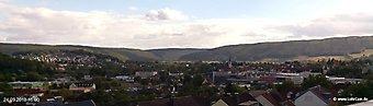 lohr-webcam-24-09-2018-16:00
