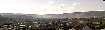 lohr-webcam-25-09-2018-08:40