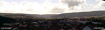 lohr-webcam-25-09-2018-09:20