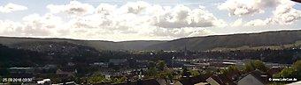 lohr-webcam-25-09-2018-09:30