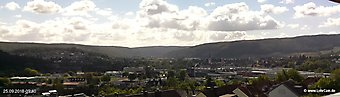 lohr-webcam-25-09-2018-09:40