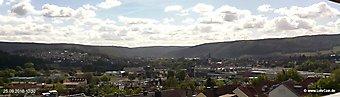 lohr-webcam-25-09-2018-10:10