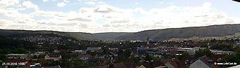 lohr-webcam-25-09-2018-10:30