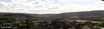 lohr-webcam-25-09-2018-10:50