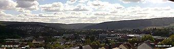 lohr-webcam-25-09-2018-11:00