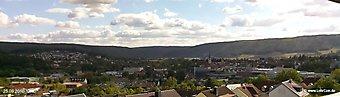 lohr-webcam-25-09-2018-12:40