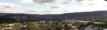 lohr-webcam-25-09-2018-12:50