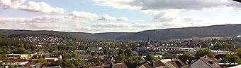 lohr-webcam-25-09-2018-13:10