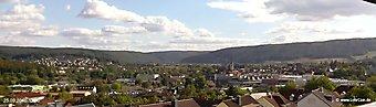 lohr-webcam-25-09-2018-13:20
